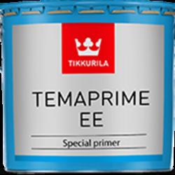 Темапрайм ЕЕ — Temaprime EE