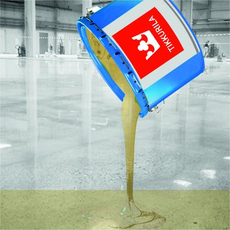 beton-prozrachnyj