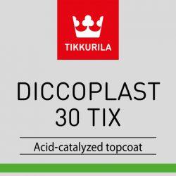 Диккопласт 30 ТИКС (Diccoplast 30 Tix)