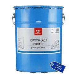 Диккопласт Праймер (Diccoplast Primer)
