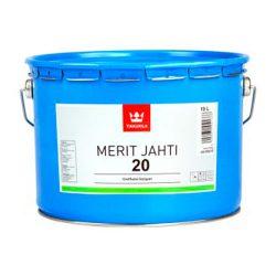 Мерит Яхти 20 (Merit Jahti 20)
