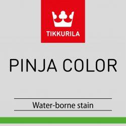 Пиньяколор (Pinjacolor)