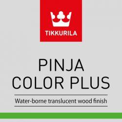 Пинья Колор Плюс (Pinja Color Plus)