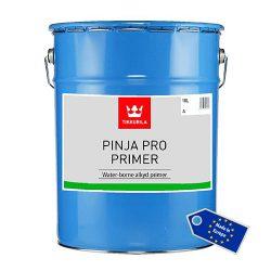 Пинья Про Праймер (Pinja Pro Primer)