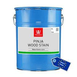Пинья Вууд Стейн (Pinja Wood Stain)