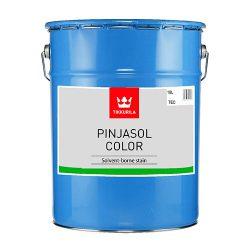 Пиньясол Колор (Pinjasol Color)