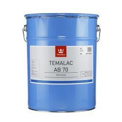 Темалак АБ 70 (Temalac AB 70)