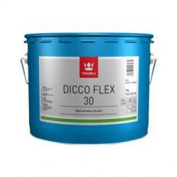 Дикко Флекс 30 (Dicco Flex 30)