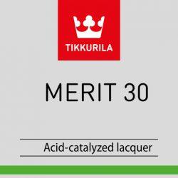 Мерит 30 (Merit 30)
