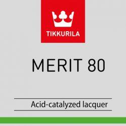 Мерит 80 (Merit 80)