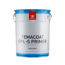 Темакоут ГПЛ-С Праймер (Temacoat GPL-S Primer)