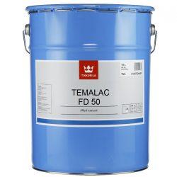 Темалак ФД 50 (Temalac FD 50)