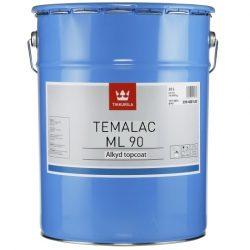 Темалак МЛ 90 (Temalac ML 90)