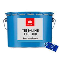 Темалайн ЕПЛ 100 (Temaline EPL 100)