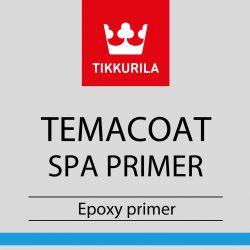 Темакоут СПА Праймер (Temacoat SPA Primer)