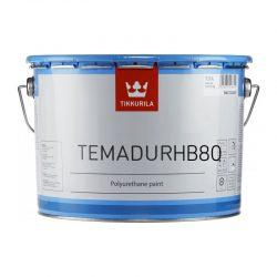 Темадур ХБ 80 (Temadur HB 80)