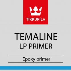 Темалайн ЛП Праймер (Temaline LP Primer)