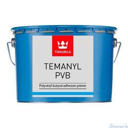 Теманил ПВБ (Temanyl PVB)