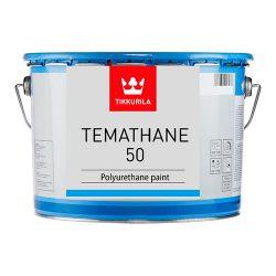 Тематейн 50 (Temathane 50)