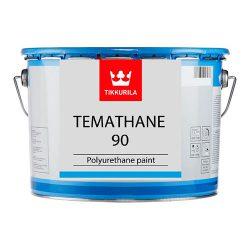 Тематейн 90 (Temathane 90)