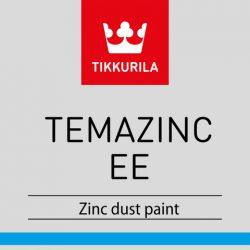 Темацинк ЕЕ (Temazinc ЕЕ)