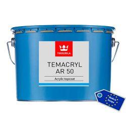 Темакрил АР 50 (Temacryl AR 50)