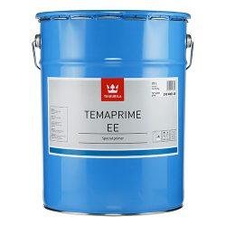 Темапрайм ЕЕ (Temaprime EE)