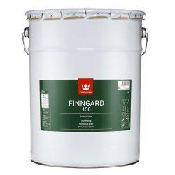Финнгард 150 (Finngard 150)