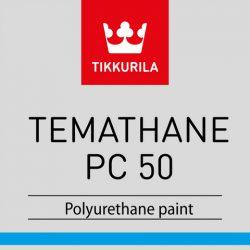 Тематейн ПС 50 (Temathane PC 50)